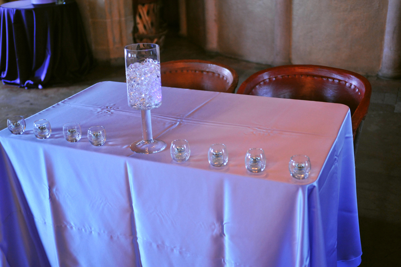 joe t garcias - wedding reception - 2147