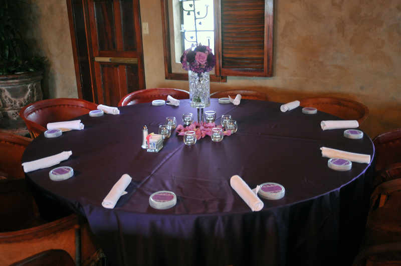 joe t garcias - wedding reception - 2148