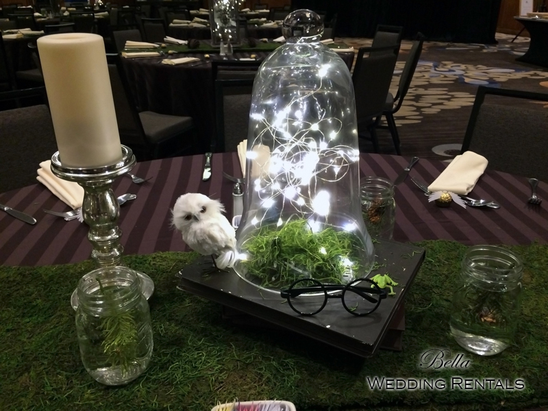 harry-potter-holiday-party--marriot-legacy--7804