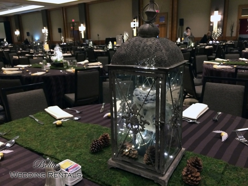 harry-potter-holiday-party--marriot-legacy--7806