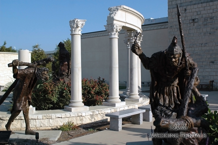 museum-of-biblical-art---wedding-rentals---7302