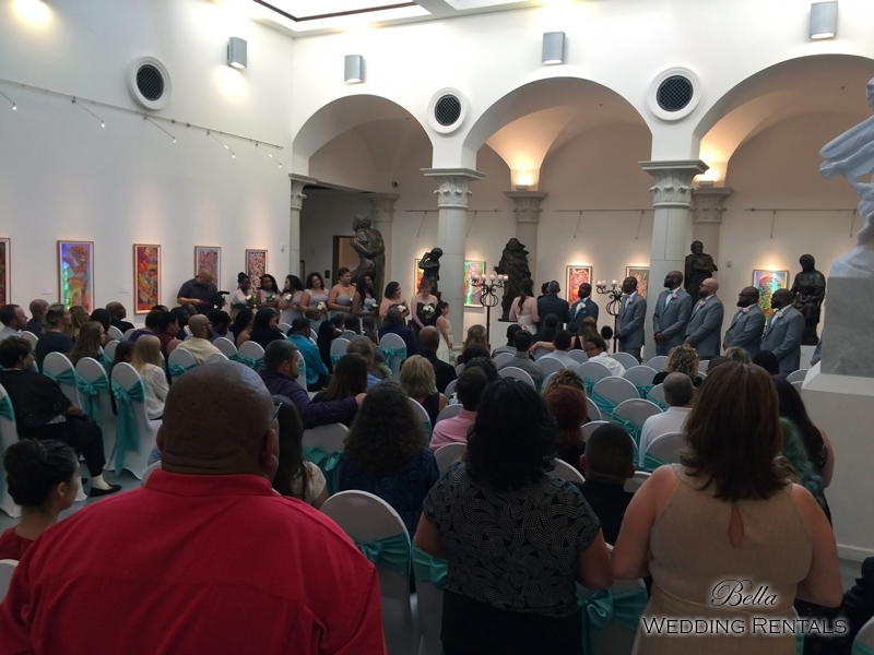 museum-of-biblical-art---wedding-rentals---7309