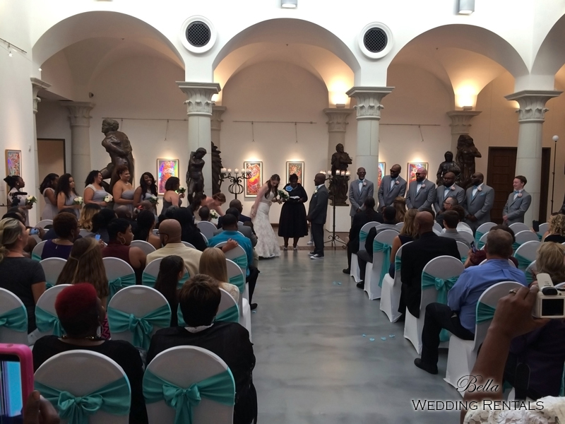 museum-of-biblical-art---wedding-rentals---7311