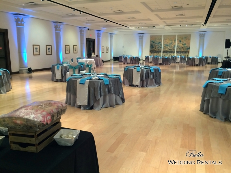 museum-of-biblical-art---wedding-rentals---7315