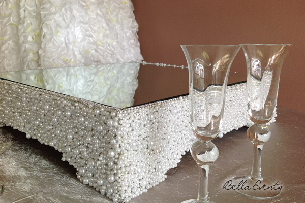 wedding_cake_stand_w_pearls_-2304-_cake_stand_rental