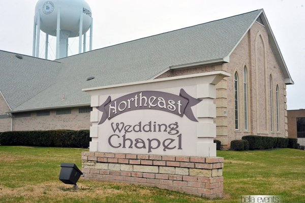 northeast wedding chapel  wedding 6120
