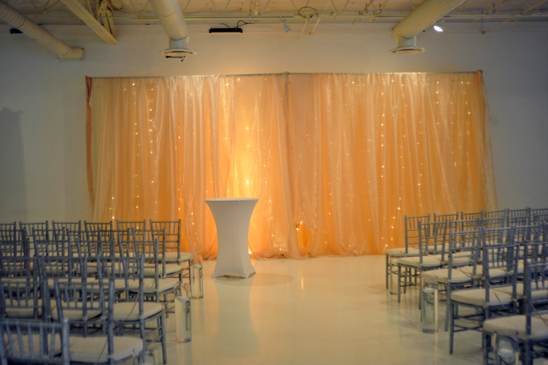 nuvo-room---wedding-day---1401