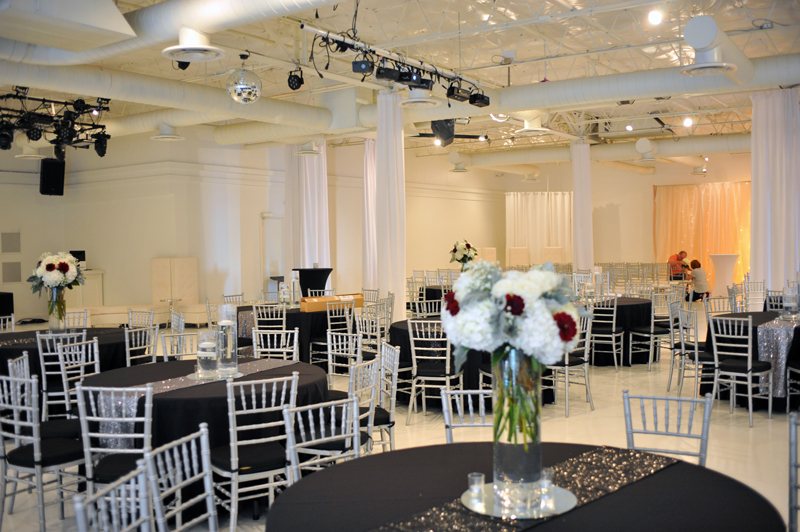nuvo-room---wedding-day---1406
