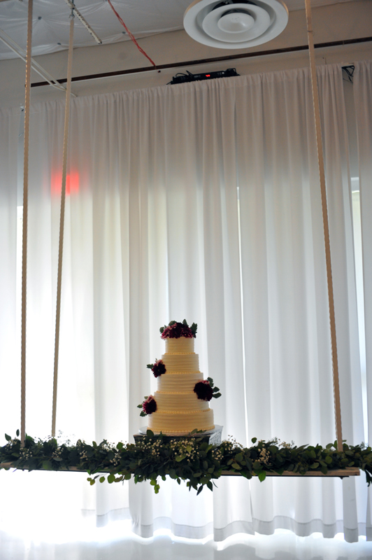 nuvo-room---wedding-day---1409
