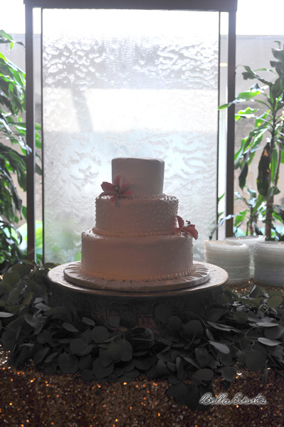 ridglea_wedding-9109_fs
