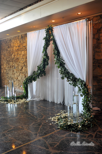 ridglea_wedding-9117_fs