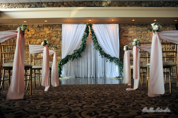 ridglea_wedding-9123_fs