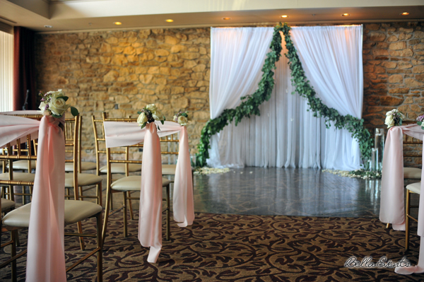 ridglea_wedding-9124_fs