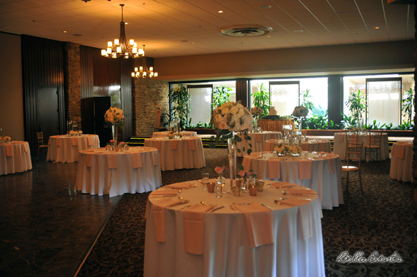 ridglea_wedding-9129_fs