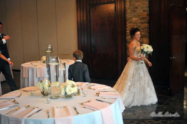 ridglea_wedding-9131_fs