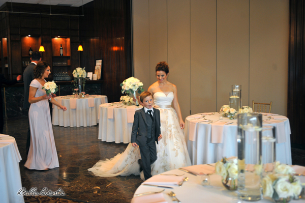ridglea_wedding-9133_fs
