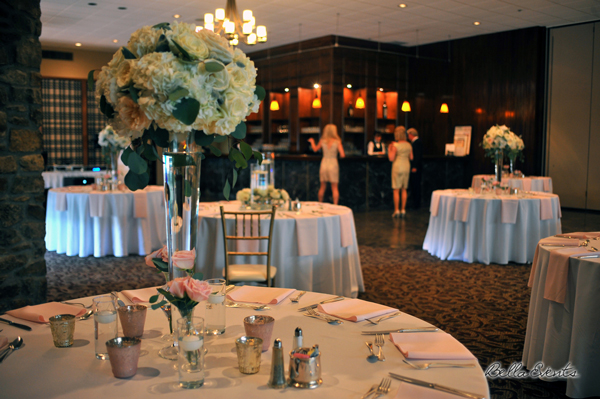 ridglea_wedding-9134_fs