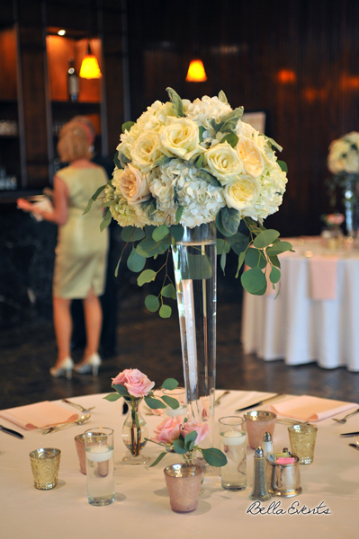 ridglea_wedding-9137_fs