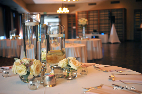 ridglea_wedding-9139_fs