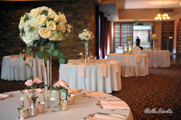 ridglea_wedding-9140_fs