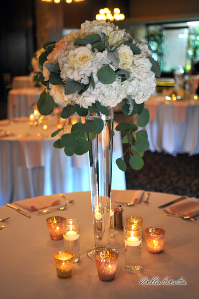 ridglea_wedding-9142_fs