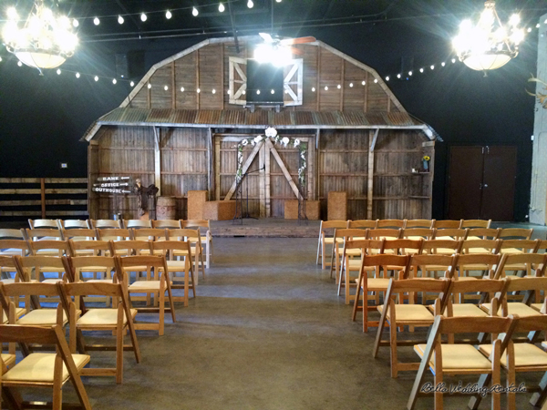 river_ranch_wedding_day_party_rentals_8006