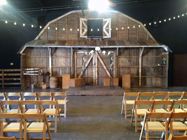 river_ranch_wedding_day_party_rentals_8007