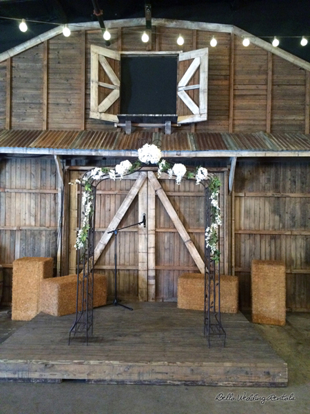 river_ranch_wedding_day_party_rentals_8008