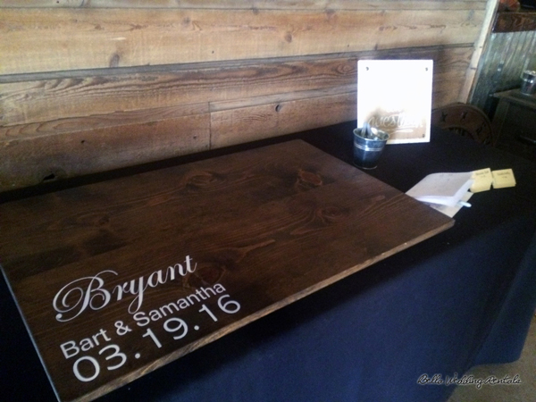 river_ranch_wedding_day_party_rentals_8010