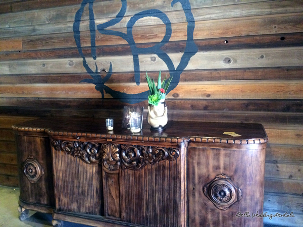 river_ranch_wedding_day_party_rentals_8013