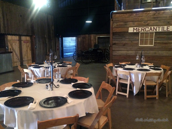 river_ranch_wedding_day_party_rentals_8015
