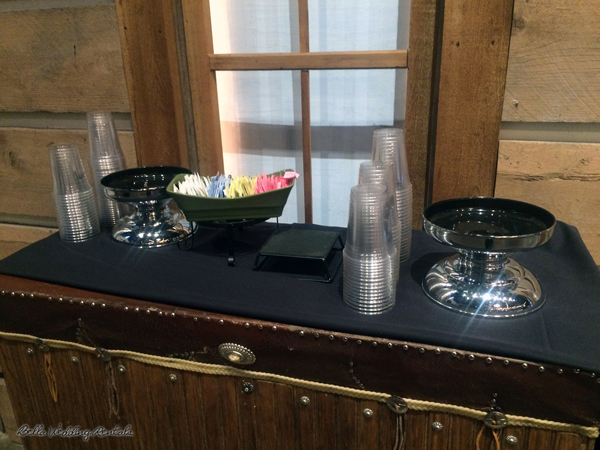 river_ranch_wedding_day_party_rentals_8018