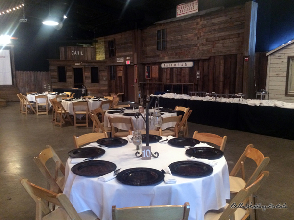 river_ranch_wedding_day_party_rentals_8021