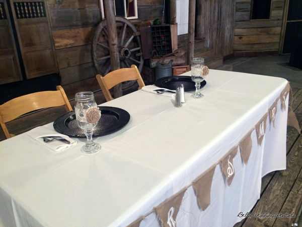 river_ranch_wedding_day_party_rentals_8023