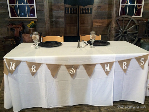 river_ranch_wedding_day_party_rentals_8025