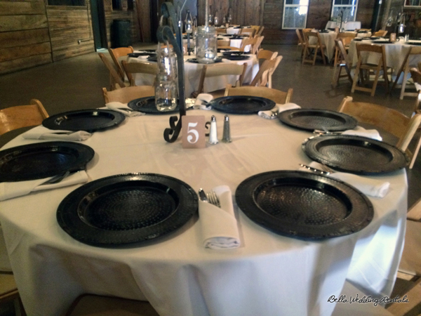 river_ranch_wedding_day_party_rentals_8029