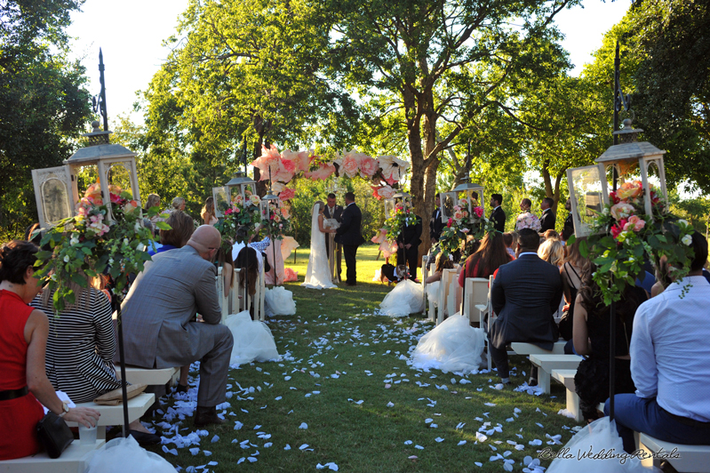 sanders hitch - wedding day - 2166