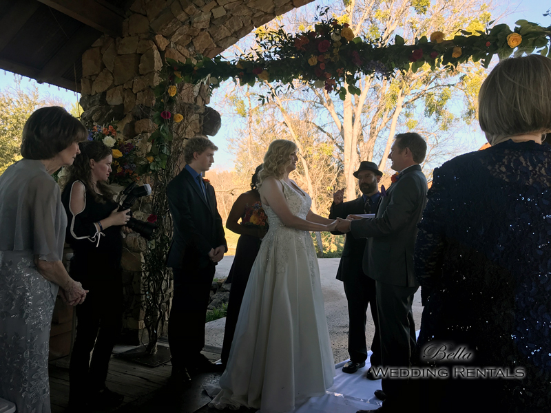 sanders-hitch-wedding406