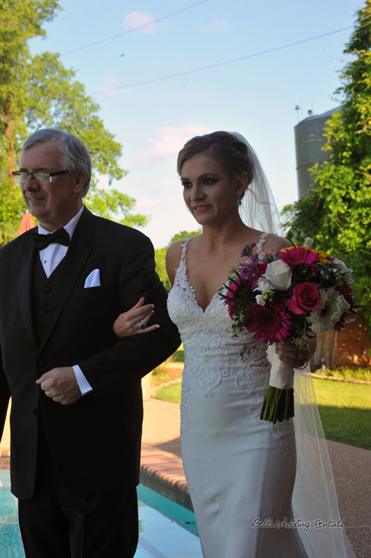 sanders-hitch-wedding611
