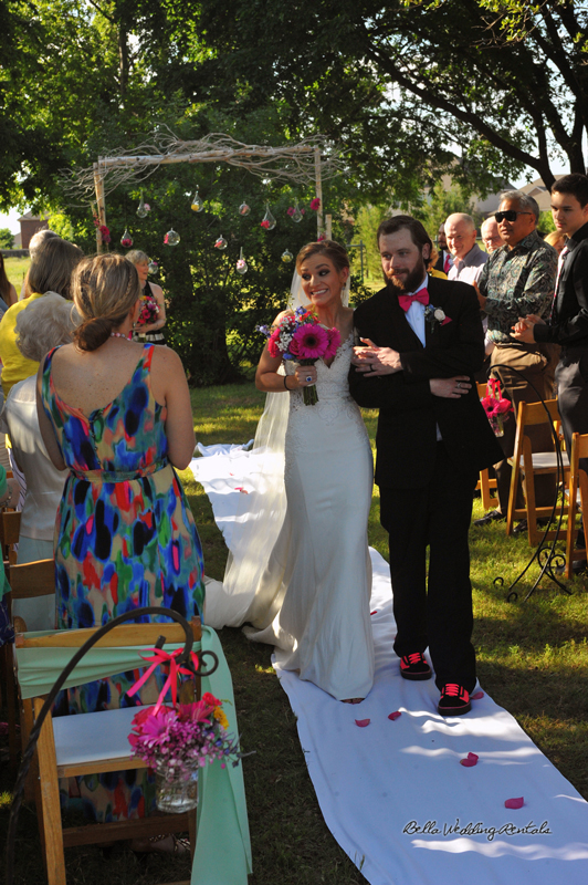 sanders-hitch-wedding614