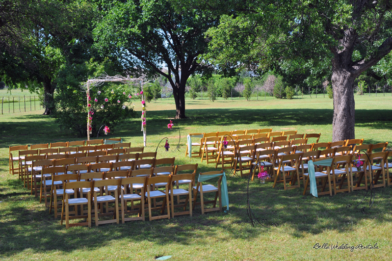 ceremony & reception - sanders hitch - 2109