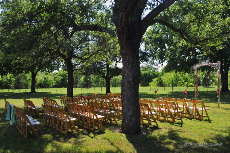 ceremony & reception - sanders hitch - 2111