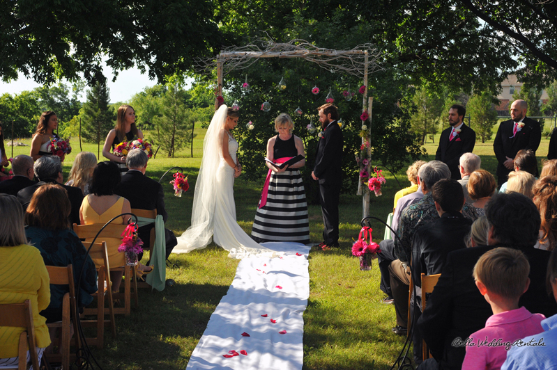 ceremony & reception - sanders hitch - 2116