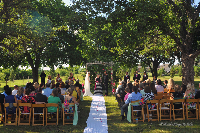ceremony & reception - sanders hitch - 2122