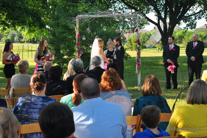 ceremony & reception - sanders hitch - 2123
