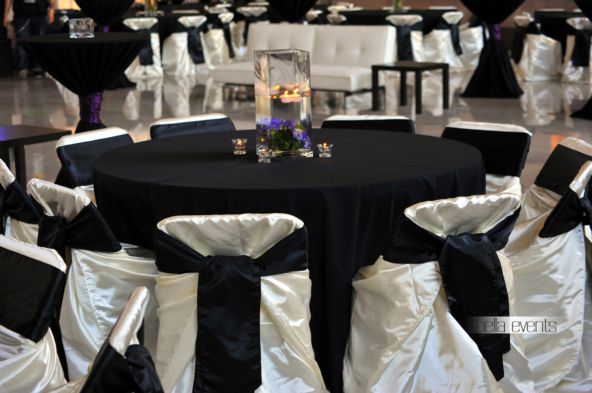 T & P Building - wedding reception rentals -8681