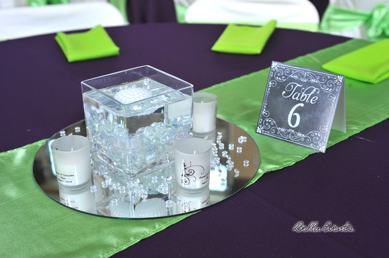 T & P Building - wedding reception rentals -8697