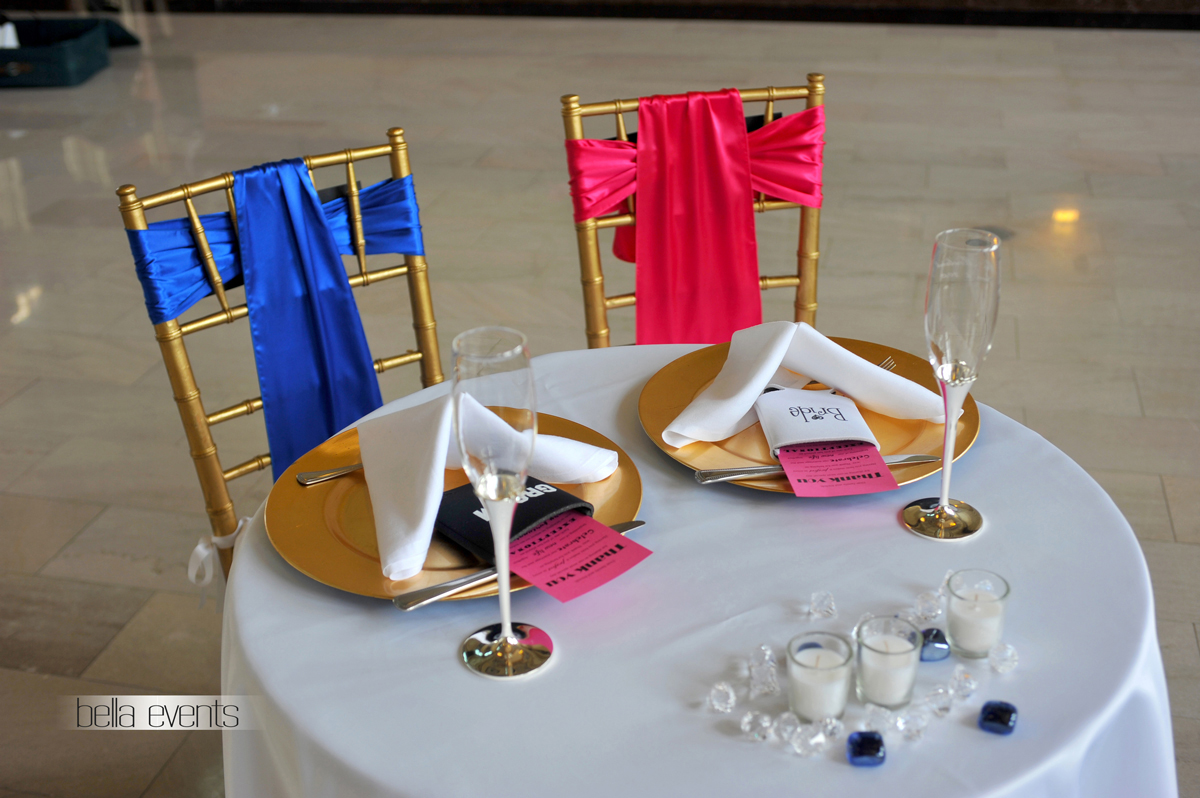 T & P Building - wedding reception rentals -8704