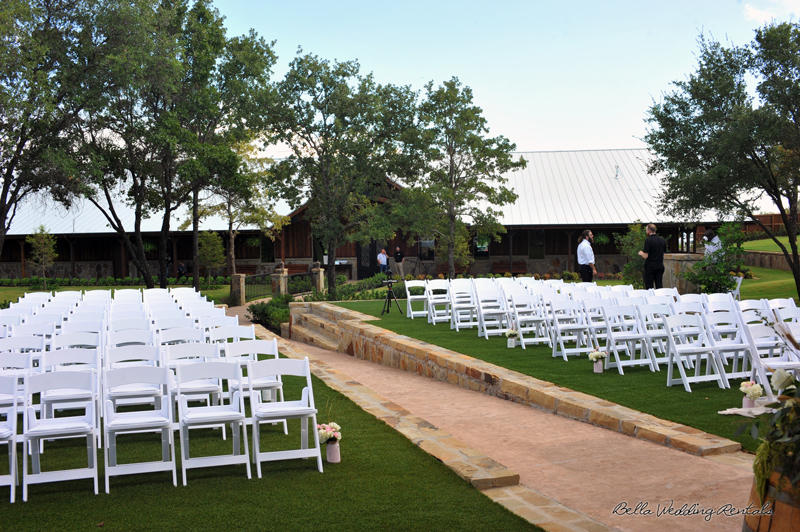 the springs - wedding day - 2319