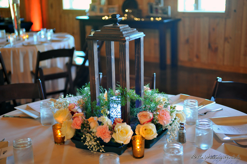 the springs - wedding day - 2343